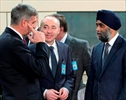Sajjan non-committal on fresh NATO spending-Image1