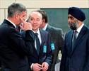 Sajjan non-committal on fresh NATO spending-Image1