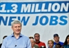 Tories vow cash for auto sector to ease TPP-Image1