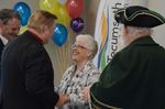Alliston seniors' centre celebrates grand opening