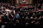 What's next on NAFTA? U.S. Congress still in dark-Image1