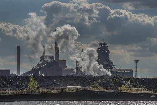 Contaminated Property Buyers In Ontario Canada