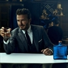 David Beckham is excited to turn 40-Image1