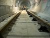 TYSSE subway extension