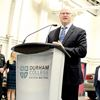 Kia Donates to Durham College