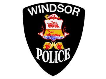 Windsor Police: 2 Windsor men charged in Elliott St. E. B&E
