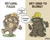 ed page cartoon