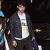 Joe Jonas unfollows Gigi and Zayn-Image1