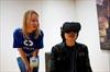 Oculus responds to Sen. Al Franken's VR privacy questions-Image2