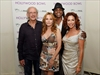 30th anniversary of 'Future' celebrated at Hollywood Bowl-Image1