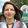 Kelly LaRocca, new chief of the Mississaugas of Scugog Island