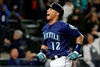 Zunino's HR spurs Seattle past A's 3-2-Image1