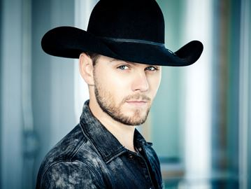 Brett Kissel for Kanata's Canada Day