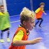 Futsal facility popular with coaches, players