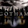 TV series Gotham shines light on Batman early years
