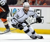 NHL player Jarret Stoll arrested in Las Vegas-Image1