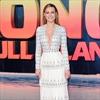 Brie Larson: Ambition has kept me back-Image1