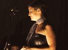 Bridget Foley