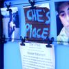 Che's Place