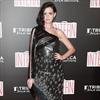 Anne Hathaway didn't plan on announcing pregancy-Image1