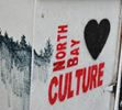 More support for art and culture