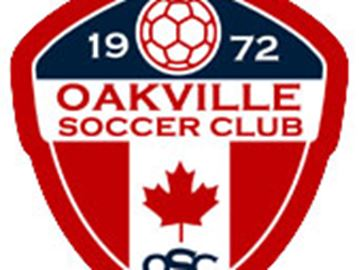 Oakville Soccer Club teams advance to Ontario Cup finals