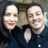 Liv Tyler gushes over fiance -Image1