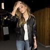 Nicole Scherzinger is adjusting to being single-Image1