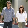 Ben Affleck and Jennifer Garner 'split six months ago'-Image1