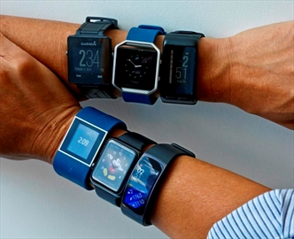 Convinced you need a fitness tracker? Think again-Image1