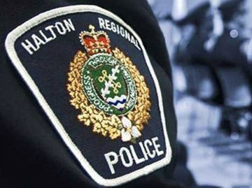 Halton Police release internal review of unfounded sexual assaults