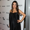 Mila Kunis gives birth to baby girl-Image1