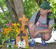 Rob Firth Memorial