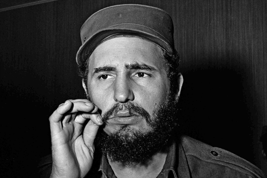 essay questions on fidel castro History: cuba and ussr support castro essay examples cuba essay cuba essay question 1: uprising of the cuban exiles at the bay of pigs in april 1961 the usa banned all trade with cuba in the autumn of 1960 fidel castro nationalised all industry in july 1961 khrushchev announces that he.