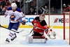 Boucher leads Devils over Oilers 2-1 on Brodeur's big night-Image1
