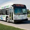 Regional transit future uncertain