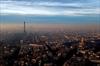 Paris still struggling with worse pollution peak in decade-Image3