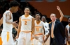 No. 4 Kentucky wary of upset as it returns to Tennessee-Image1