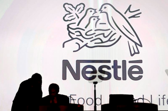 Nestle opposition based on misinformation:Minister-Image1