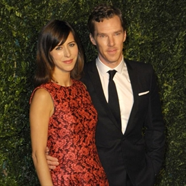 Benedict Cumberbatch buys £2.7m London home-Image1