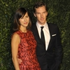 Benedict Cumberbatch buys £2.7m London home-Image1