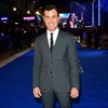 Justin Theroux's Leftovers injuries-Image1