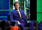 Limo driver sues Justin Bieber-Image1