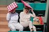 The Latest: Federer happy with better French Open security-Image1
