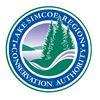 Lake Simcoe Region Conservation Authority logo