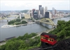 TRAVEL_Pittsburgh