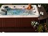 Hot tubs and swim spas – Premium Wholesale Home & Leisure in Kitchener answers your questions