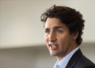 Trudeau seen as missing in action on Arctic-Image1