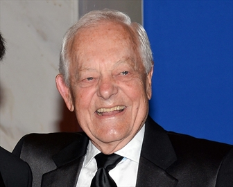 CBS' Bob Schieffer is ready for retirement-Image1