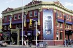 Toronto's venerable Brunswick House on Bloor Street could become a Boston Pizza-image1